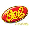 Bel Chocolates