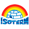 Isoterm