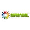 Sevengel