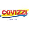 Covizzi