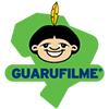 Guarufilme
