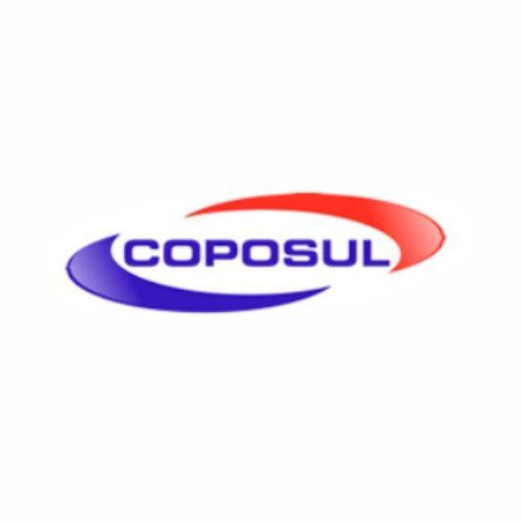 COPOSUL