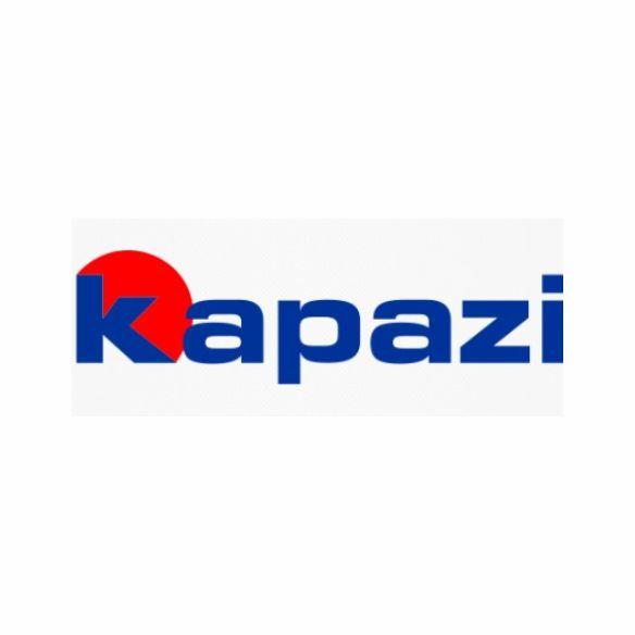 KAPAZI