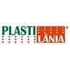 Plastilânia