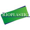 Rioplastic