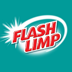 Flash Limp