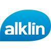 Alklin