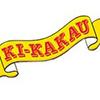 Ki-Kakau