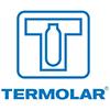 Termolar